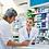 Thumbnail: Curso Atendente de Farmácia