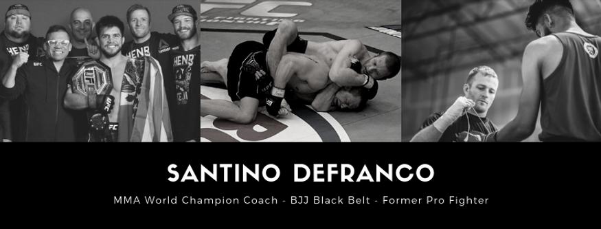 Santino DeFranco (3).png