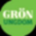 gu_green.png