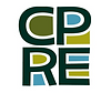 CPRE.png