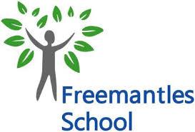 Freemantles School Needs Our Help!
