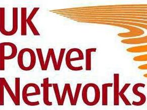 UK Power Networks advise regards Storm Erik (Friday 8th February)