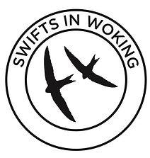 Swifts in Woking logo.jpg