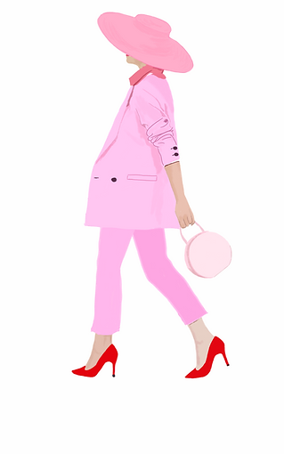 Pink Lady.png