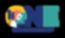 Taylor-Jones-Logo-FINAL-Transparent.png