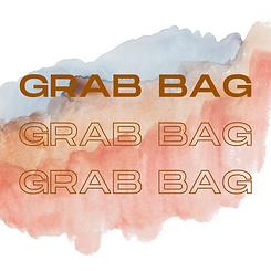 Grabbags.png