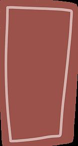 shape7.png