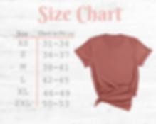bella size chart 3413.png