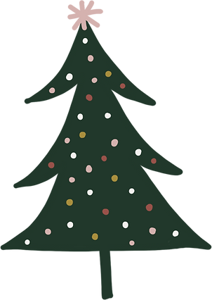 tree14.png