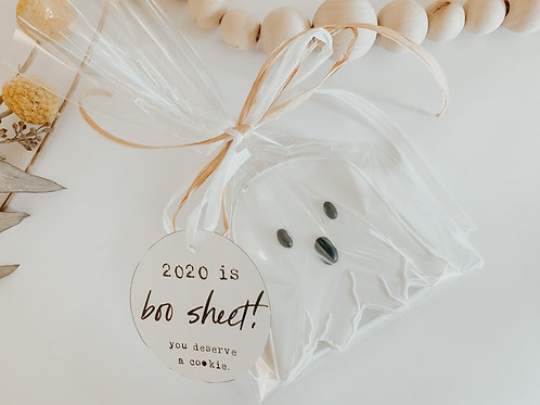 2020 is Boo Sheet Tag Download