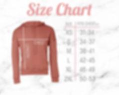 mauve size chart.jpg