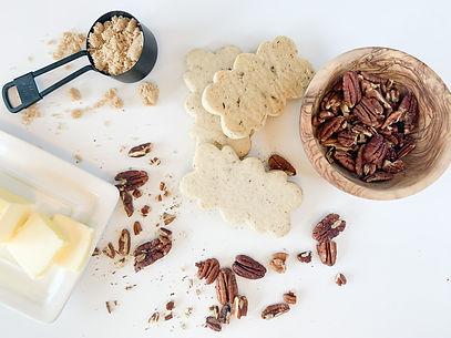 butter pecan cookie.JPG