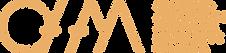 Oaam-logo-POSITIVO_der held.png