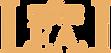 Logo Teatro Leal.png