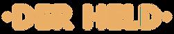 CARTEL_DER HELD_SHOW.png