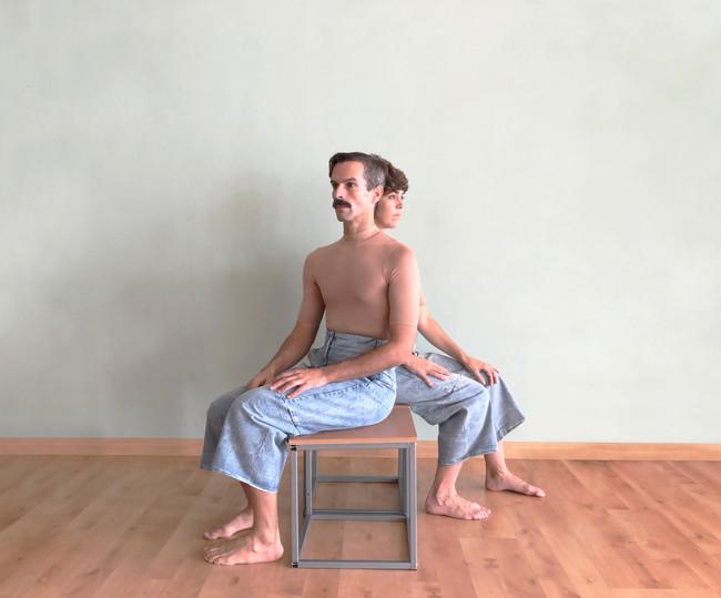 'U'_sitting.jpg