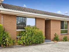 3/31 Waxman Parade, Brunswick West