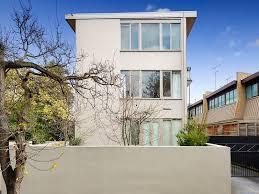 3/19 Kensington Road, South Yarra