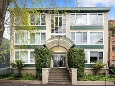 213/25 Hotham Street, East Melbourne