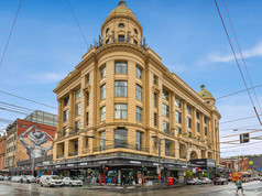113/220 Commercial Road, Prahran