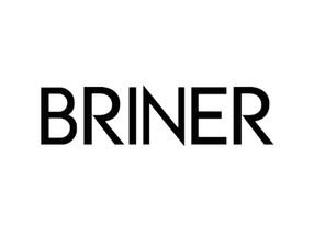 Briner
