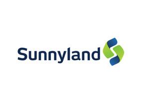 Sunnyland Print