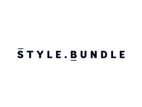 Style Bundle