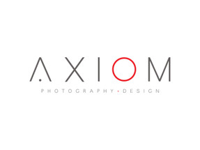 Axiom Photography