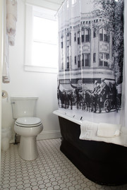 Suite 2_Madison_Bath.jpg