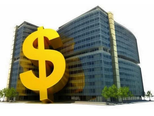 What is a Sale-Leaseback on Industrial Properties?