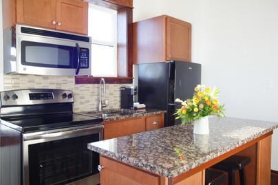 Suite 2_Madison_kitchen.jpg