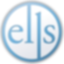 elliott-lewis-lieber-and-stumpf-squarelo