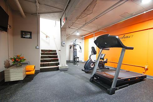 Andrus Gym-1.jpg