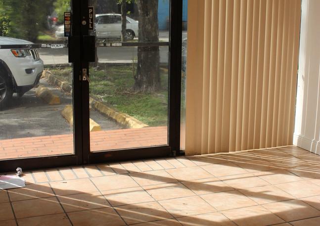 Office+-+Entrance.jpg