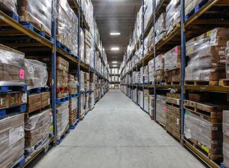 Medical Marijuana and Its Effect on Miami's Warehouse Market