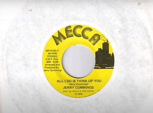 Jerry Cummings The Classic Blue Note.JPG