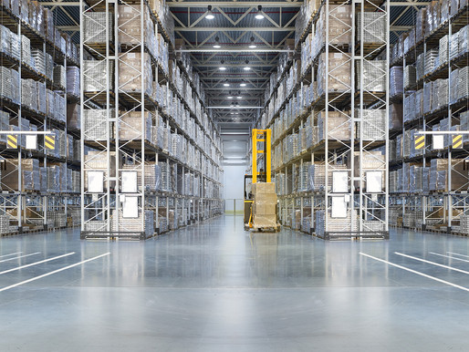 What To Know About Free Trade Zones For Your Business