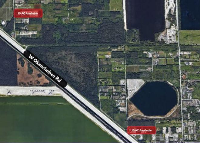 15701 NW 127th Ave Miami FL