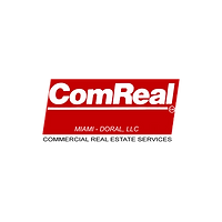 ComReal Commercial Real Estate Services