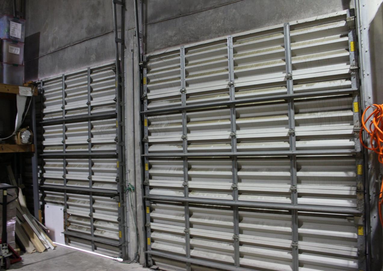 Warehouse+-+Loading+doors.jpg