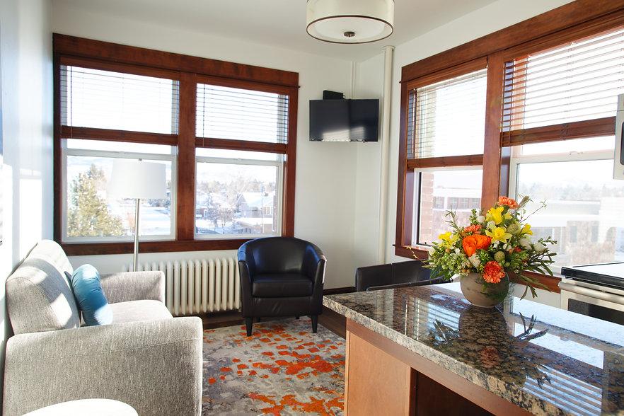 Suite 2_Madison.jpg