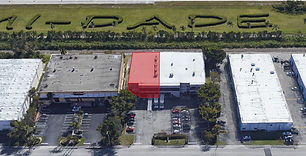 9440 NW 12th St. Doral