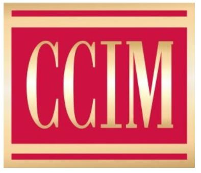 Miami CCIM Outlook Conference 2016