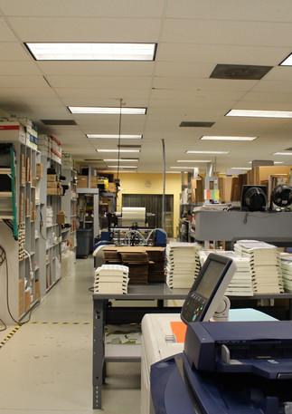 Warehouse+-+Production+Area.jpg