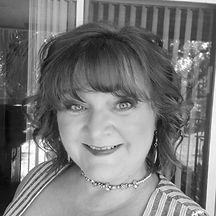 Leesa Finley Tribe of Digital Natives