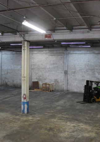 Warehouse+Above+View.jpg