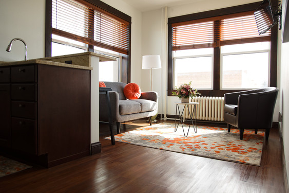 5 Room 5 - 5Z9A1770_DxO.jpg