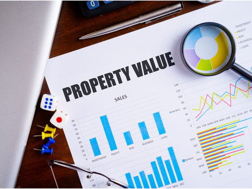 Understanding Real Estate Appraisals—and How You Can Influence Them