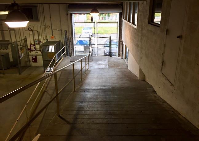 Mezzanine+ramp.jpg