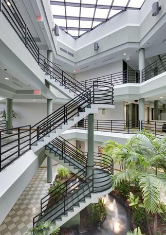 Stairs+Inside.jpg